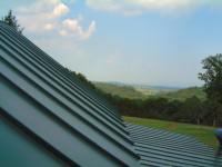 Advanced-Metal-Roofing metal roofing virginia Metal Roofing Virginia, Ventilation Specialist, Alpha Rain Advanced Metal Roofing