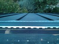 Platinum-Metal-Roof-Installation metal roofing virginia Metal Roofing Virginia, Ventilation Specialist, Alpha Rain Platinum Metal Roof Installation